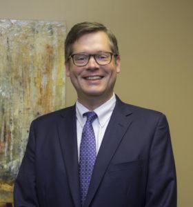 Attorney David Miller Personal Injury Attorney Birmingham, Alabama