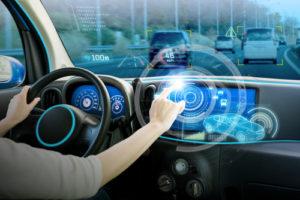 new-car-technology