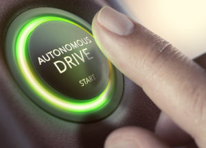 Driverless Car Accident Attorney Birmingham