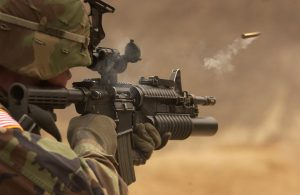 CTE has been found in over 25 military veterans.
